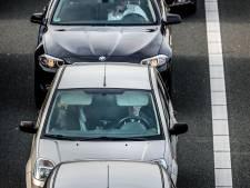Extra asfalt lonkt in Brabant, maar dé oplossing voor het fileprobleem is het niet
