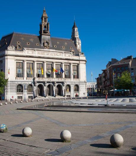 """""""Initiatives citoyennes"""", le nouvel appel à projets de la Ville de Charleroi"""
