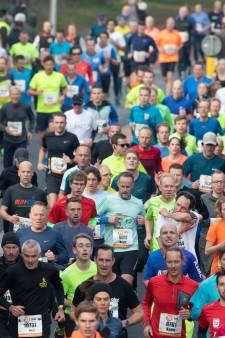 Toch geen Zevenheuvelenloop in voorjaar: voor het eerst sinds 1984 geen Nijmeegse hardloopklassieker