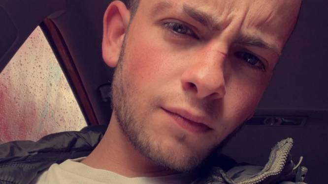 Arrestations, chasse à l'homme... Le meurtre de Valerio échauffe les esprits à Charleroi