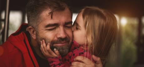 Oproep: stuur een persoonlijke ode aan je vader