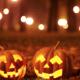 Dít is wat we eigenlijk écht 'vieren' met Halloween
