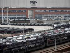 Geen enkele Peugeot, Opel of Citroën meer: autofabrikant PSA sluit alle fabrieken in Europa