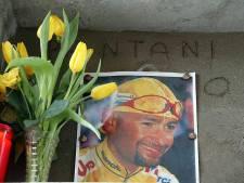 Les parents de Pantani écrivent une lettre ouverte au monde cycliste