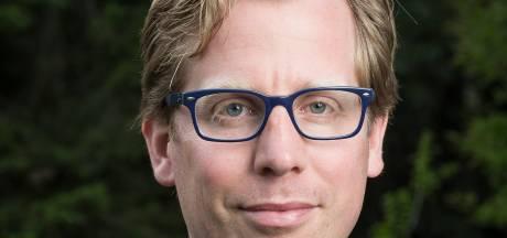 Schimmenspel rond Brabants provinciebestuur: CDA blijft vooralsnog in coalitie