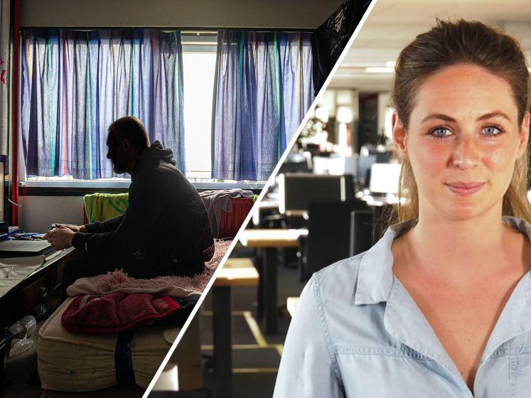 de Stentor Nieuws Update: Arbeidsmigranten massaal illegaal getest en Baudet bezoekt Harderwijk