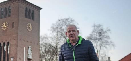 Fleringen rouwt om Eddy Kuipers (1963-2021): 'Je kunt niemand missen, maar hij is onmisbaar'