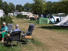 Nog meer Nederlanders op vakantie in eigen land