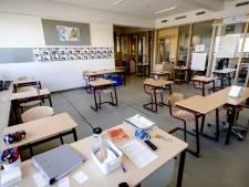 Basisscholen op 11 mei open, meeste andere maatregelen met drie weken verlengd