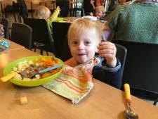 Problemen met opvang van kinderen in verlengde herfstvakantie? Brugge werkt noodregeling uit