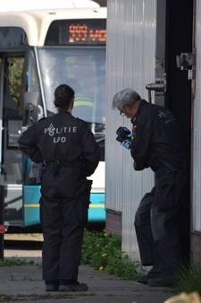 Zes arrestaties na vondst drugslab Doetinchem, maar alle verdachten lopen weer vrij rond