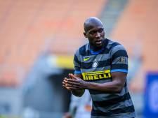 Grosses difficultés financières à l'Inter: le transfert de Lukaku ne serait pas impacté pour l'instant
