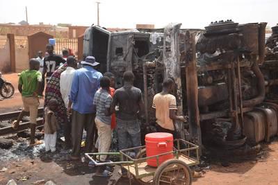 elf-vermisten-dood-aangetroffen-na-aanval-op-militaire-patrouille-in-niger