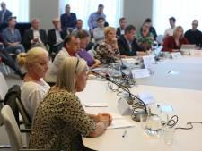 Kolkman geeft toe: 'Er waren wel signalen bekend over situatie bij Werkmakelaar-Oost'