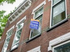 Woningprijzen stijgen in Rotterdam het hardst, maar wat doet de crisis?