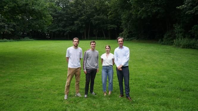"""Sterren in het Park ruilt kasteel Altena voor Wissekerke: """"Meer plaats om iedereen in bubbels te ontvangen"""""""