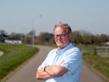 Strijders tegen motoroverlast blij met controles, maar geluidsflitspalen? Die komen er niet