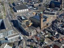 Lokaal Hengelo: gemeente moet schulden toeslagenouders overnemen