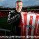 Clasie tekent voor vijf jaar bij Southampton