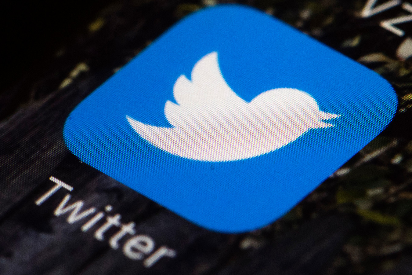 Gebruikers wereldwijd kwamen het platform Twitter vandaag niet meer op.