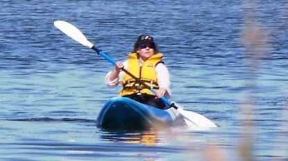 Gevonden: de eigenaar van de USB-stick die het een jaar uithield in bevroren uitwerpselen van een zeehond