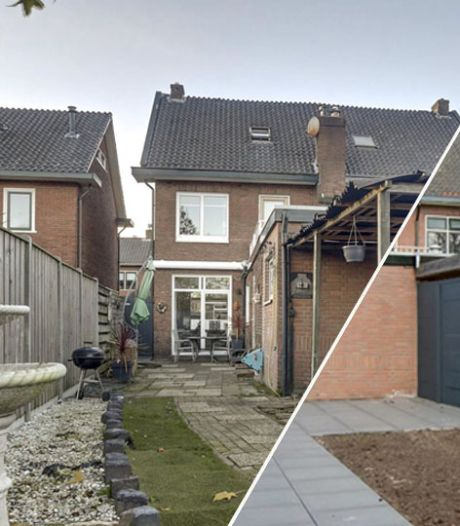 Huis in Hengelo in negen maanden tijd 120.000,- duurder: 'Zo bizar is het niet'
