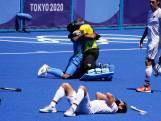 Tokio Kort   Na 41 jaar weer hockeyplak voor India, Tokio meldt record coronabesmettingen