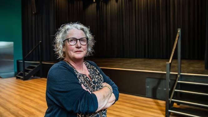 Regionale filmhuizen zoals die in Raalte en Olst vrezen voortbestaan vanwege dubbele licentiekosten