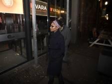 Wilders na commotie rond Sylvana Simons: Hef Denk op