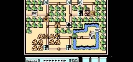 Jeux vidéo: les classiques ressortent du placard