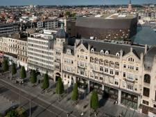ZOO Antwerpen lanceert concertreeks ZOO La La in Koningin Elisabethzaal: opbrengst dient als steun voor ZOO Antwerpen