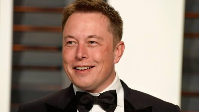 Tesla kondigt zelfrijdende auto aan binnen enkele maanden
