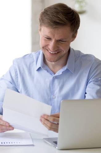 Werkgevers verdeeld over beloning tot 500 euro: 1 op de 10 geeft personeel zeker coronapremie