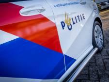 Zes aanhoudingen bij ontdekking drugslab Brabant