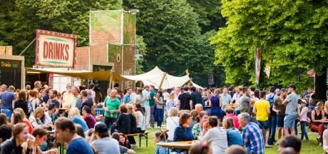 Foodtruckfestival Foodstock schrapt edities in Den Bosch en Oisterwijk: 'Resultaten vallen dit jaar tegen'