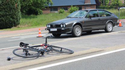 Einde aan onveilige verkeerssituatie aan de Brandhoutstraat