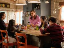 Jennifer Garner waarschuwt moeders: 'Word geen slaaf van het schema!'