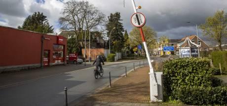 Grensregels met Duitsland kunnen lang gaan duren, ook lage besmettingscijfers zeggen niet alles