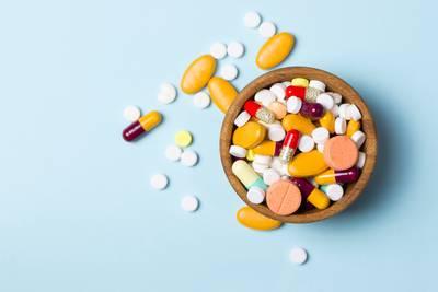 medicijnprijzen-rijzen-de-pan-uit-wat-nu
