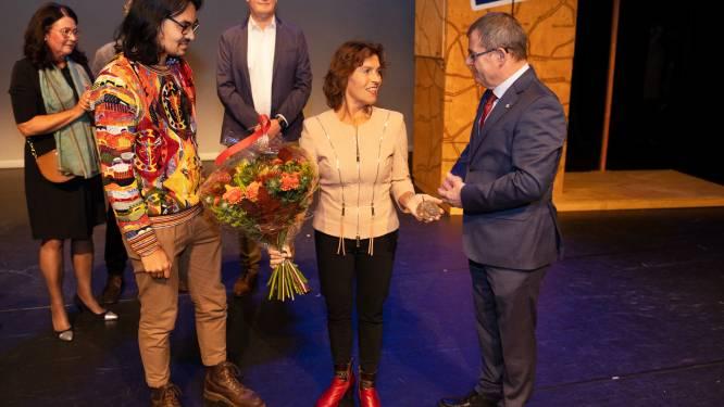 Arie den Braber ontvangt postuum de Veldhovense Cultuurprijs 2021