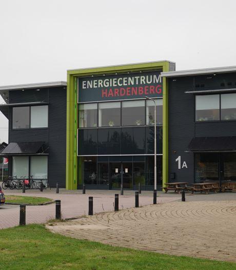 Energiebedrijf uit Hardenberg zegt contracten op door hoge gasprijs; klanten woedend