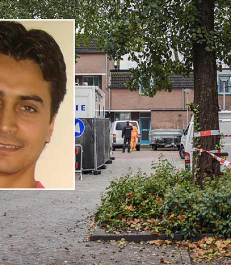 Verdachte lugubere moordzaak Halil Erol uit Steenwijk opgenomen in Pieter Baan Centrum