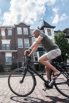 Ophef over opvang 'probleemjongeren' in Burgemeesterswijk Arnhem