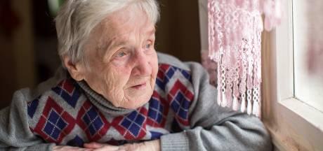 Dronten wil route naar centrum voor demente ouderen