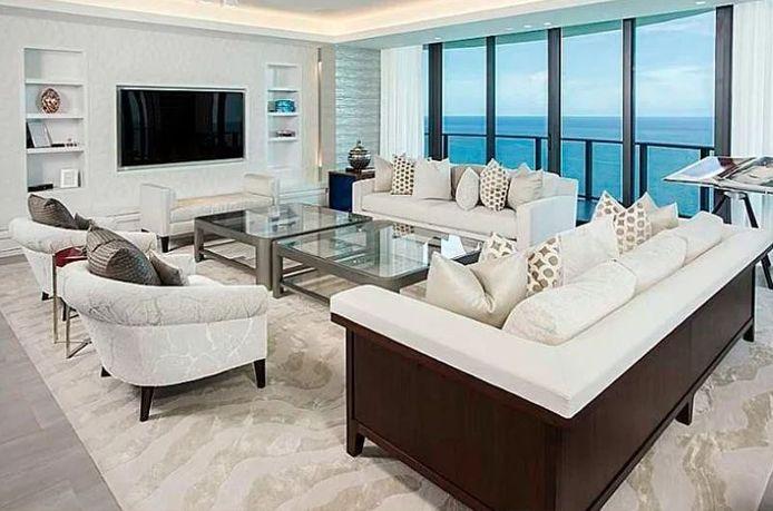 Regalia Miami Condos
