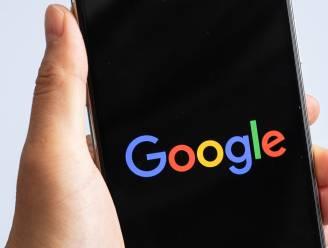 Google voegt context toe aan zoekresultaten tegen desinformatie