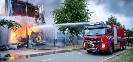 Doodsbange buren van Fire-Up in Oisterwijk delven onderspit bij rechter: vergunning deugt