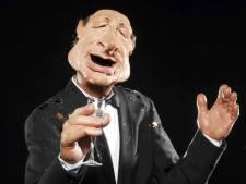"""Volée, la marionnette des """"Guignols"""" de Jacques Chirac se retrouve en vente sur Leboncoin"""