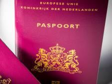 'Ik heb het bedrag voor mijn Nederlanderschap met liefde betaald'