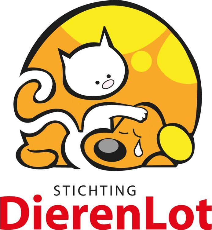 DierenLot werd door cartoonist Jan Dirk Barreveld (47) voor de rechter gesleept. Inmiddels hebben de partijen een akkoord gesloten.